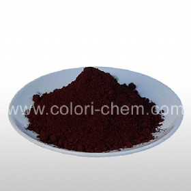 Candle Colorant Brown