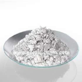 Aluminum Paste for Inks